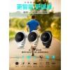 SMART智能手環心率血壓監測運動手表健康防水跑步計步器藍牙男女